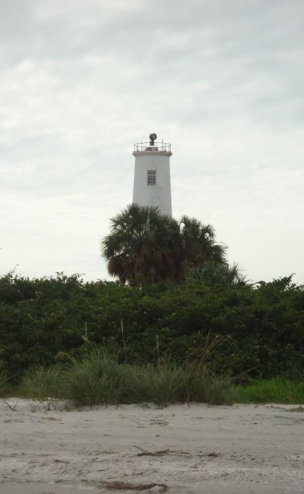 LighthouseBeachView1