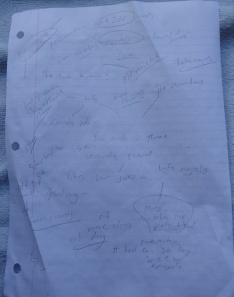 Outline.JPG