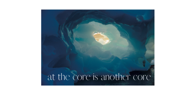 at the core is another core.png
