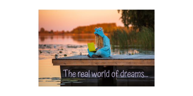 Own your world of dreams....png