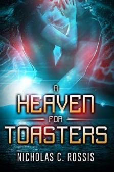 HeavenForToasters