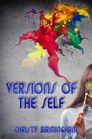 VersionsOfTheSelf2.jpg