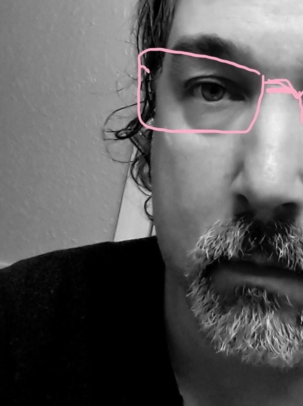 pink glasses (3) (1)